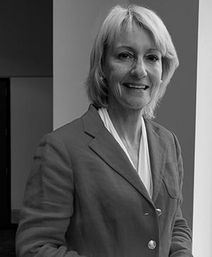 Karen McMahon, Brand Journalist