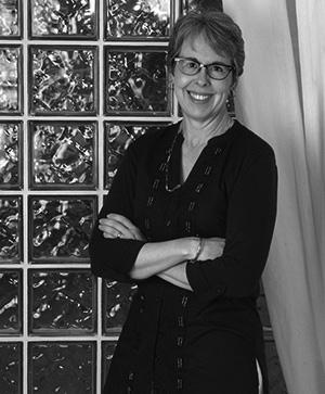 Natalie Knudsen, Brand Journalist