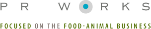 PRW.net-logo